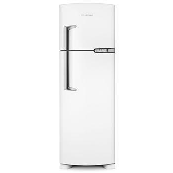 Refrigerador Frost Free Duplex Clean BRM42EB - 378 L - Branco -