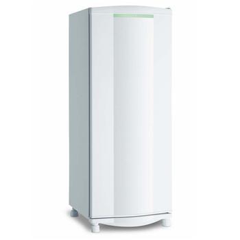 Refrigerador 1 Porta CRA30F 261L Branco