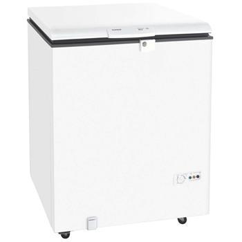 Freezer Horizontal CHA31C - 305 L - Branco - 110V