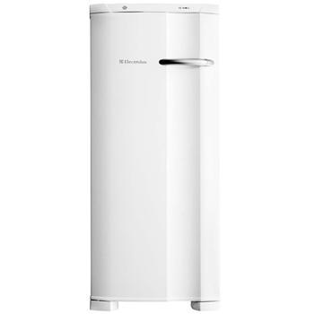 Freezer Vertical FE18 145L Branco