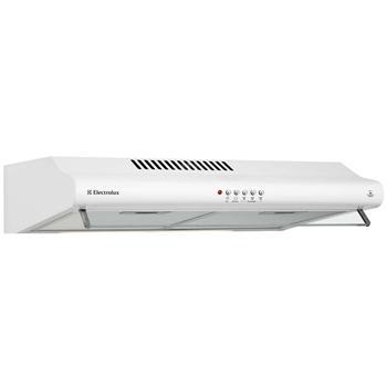 Depurador de Ar DE60B - 60 cm - Branco