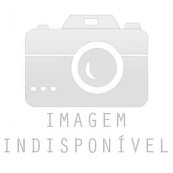 Telefone s/ Fio DECT Digital Lyrix 550 SE Preto